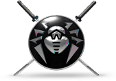 Dr.Web Desktop Security Suite (KATANA)
