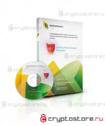 Security Studio Endpoint Protection