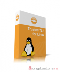 Trusted TLS 2.2
